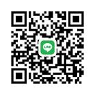晉鑫坊科技(平山電腦維修站)